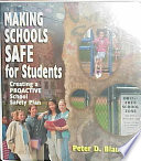 Making Schools Safe for Students