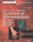 Kelley and Firestein s Textbook of Rheumatology Book