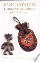 Sami Potatoes Book PDF