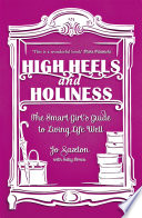 High Heels and Holiness