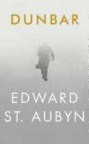 Dunbar Pdf/ePub eBook