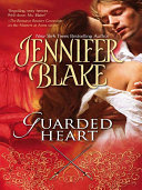 Guarded Heart