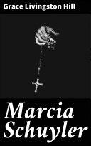 Marcia Schuyler Book