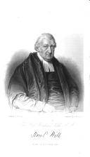 Sida 248