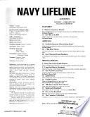 Navy Lifeline