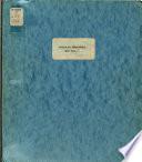 Spec Kit On Collection Development Organization