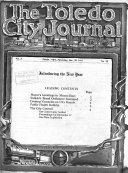 Toledo City Journal