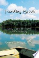 Traveling Spirit