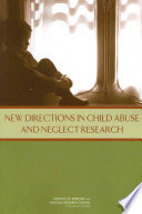 New Directions In Child Abuse And Neglect Research Book PDF
