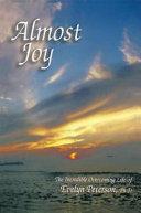 Almost Joy