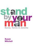 Stand By Your Man [Pdf/ePub] eBook