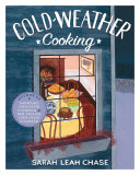 Cold-Weather Cooking [Pdf/ePub] eBook