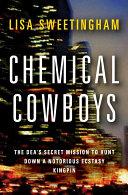 Chemical Cowboys [Pdf/ePub] eBook