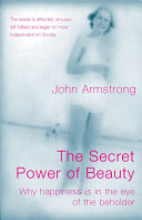 The Secret Power of Beauty