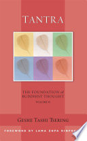 Tantra Book PDF