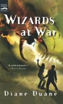 Wizards at War [Pdf/ePub] eBook