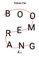 Boomerang ebook