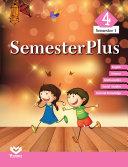 Semester Plus C04 Sem 1