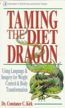Taming the Diet Dragon