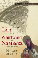 Life In A Whirlwind Of Numbers