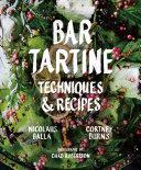Bar Tartine [Pdf/ePub] eBook