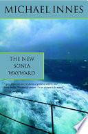 The New Sonia Wayward Book