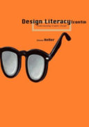 Design Literacy  continued