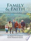 Family   Faith
