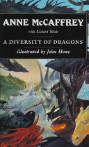 Pdf A Diversity of Dragons