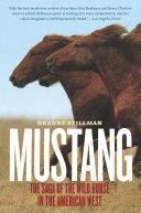 Mustang Pdf/ePub eBook