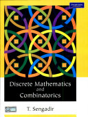 Discrete Mathematics and Combinatorics