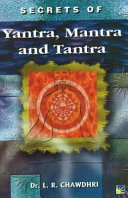 Secrets of Yantra  Mantra and Tantra