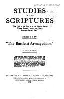 The Brotherhood Of Battle [Pdf/ePub] eBook