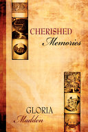 Pdf Cherished Memories