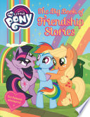 The Big Book of Friendship Stories