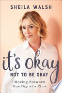 It s Okay Not to Be Okay