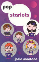 Pop Starlets