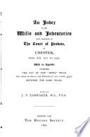 Record Society for the Publication of Original Documents Relating to Lancashire and Cheshire