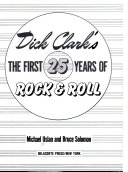 Dick Clark S The First 25 Years Of Rock And Roll