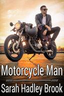 Motorcycle Man [Pdf/ePub] eBook