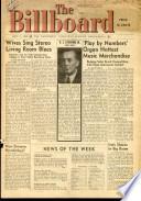 11 Maj 1959