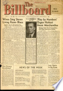 11 mei 1959