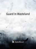 Guard In Wasteland Pdf