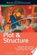 Write Great Fiction   Plot   Structure
