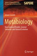 Metabiology
