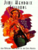 Jimi Hendrix Sessions