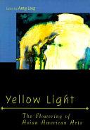 Yellow Light ebook