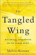 The Tangled Wing