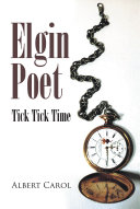 Elgin Poet