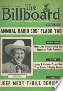 26 mag 1945